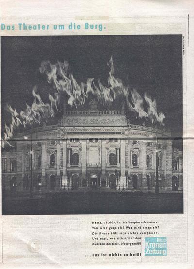 © Neue Kronen Zeitung