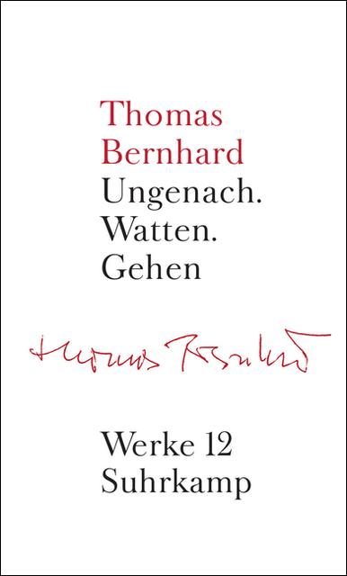 Band 12: Erzählungen II